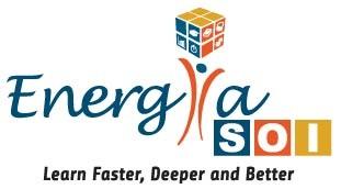 Energia SOI